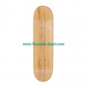 Maple deck-C1