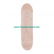 Maple deck-C3B